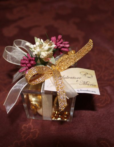 wedding accesories invitation
