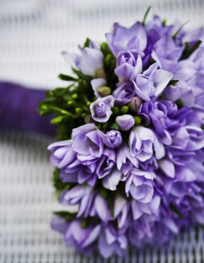 marriage-flower-purple-flowers